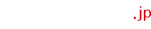 iPhone修理専門店-モバイル修理.jp