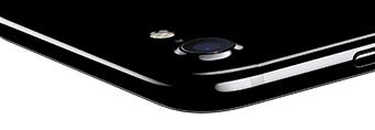 iphone-round