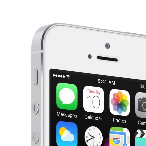 iphone-corner