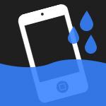 水没復旧修理