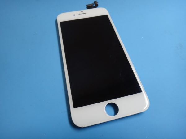 iPhone6S タッチパネル不良