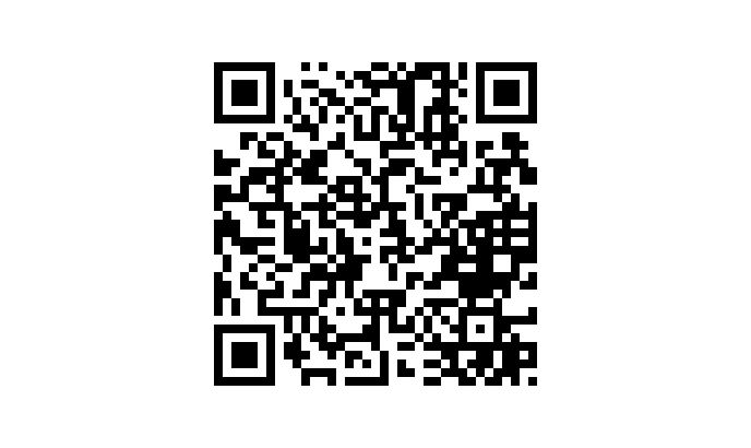 モバイル修理.j 山形店LINEの友達登録