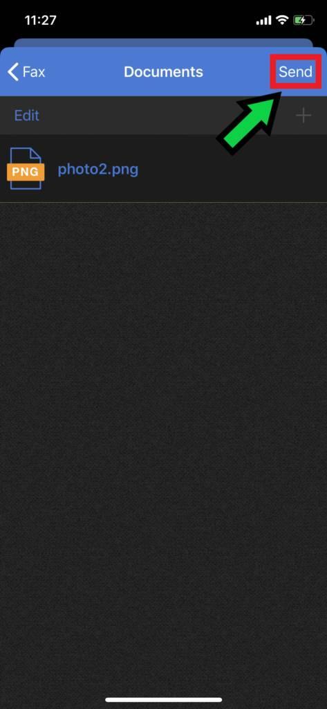 石川県金沢市のiPhone修理店_モバイル修理.jp金沢店_iPhoneの豆知識
