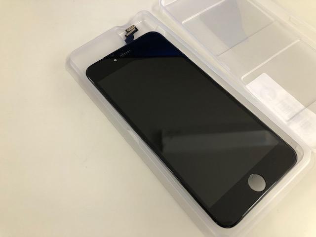 iPhone6Plus 液晶不良