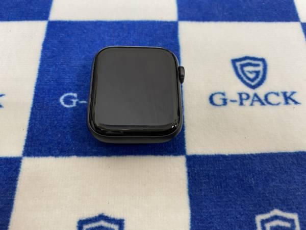 G-PACKはアップルウォッチにもおススメです!