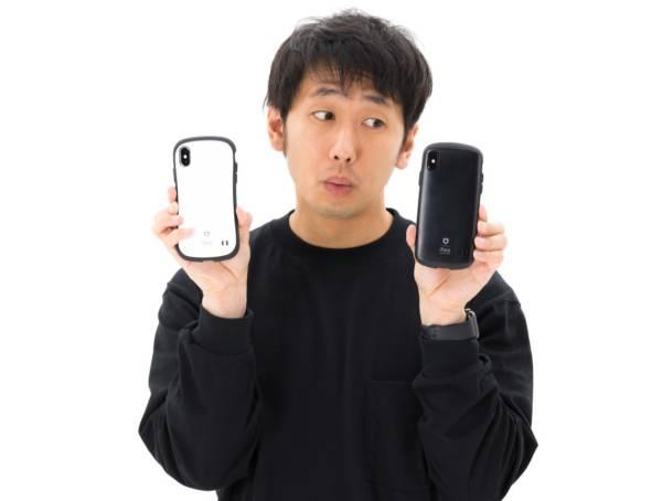 iOS14にアップデート可能な機種は?