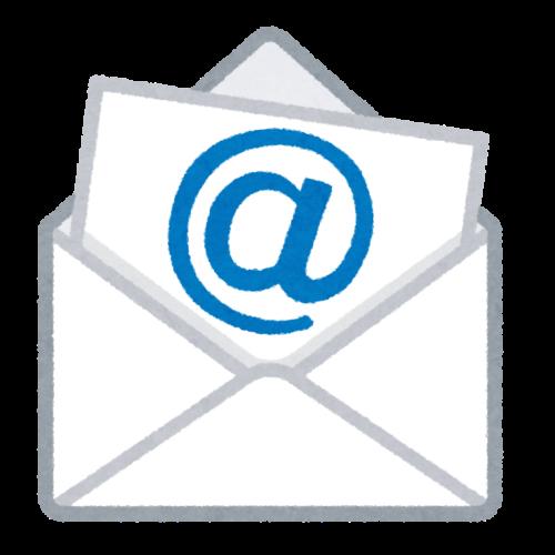 iCloud.comの「メール」で迷惑メールに指定・解除する方法