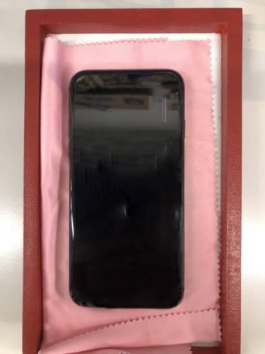 静岡市近辺でのiPhoneの故障はモバイル修理.jp静岡店へ!