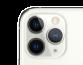 11pro_camera