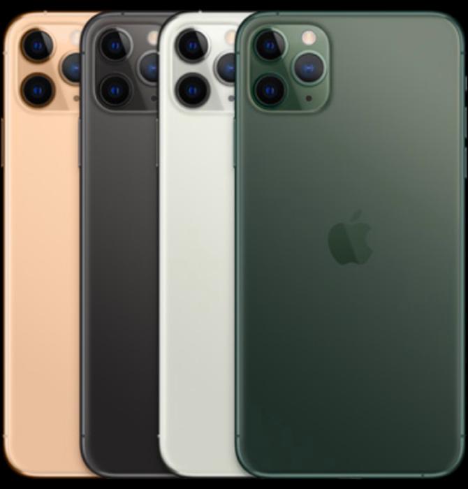 iphone11pro_max