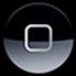 square-button