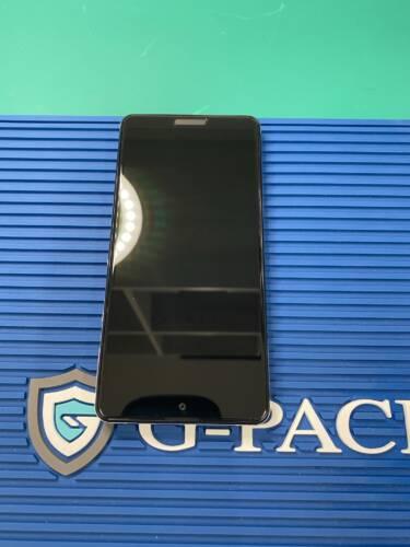 スマホコーティング G-PACK 人気です。