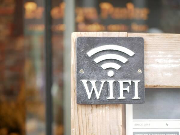 iPhoneで自動でWi-Fiに繋がらないようにする方法