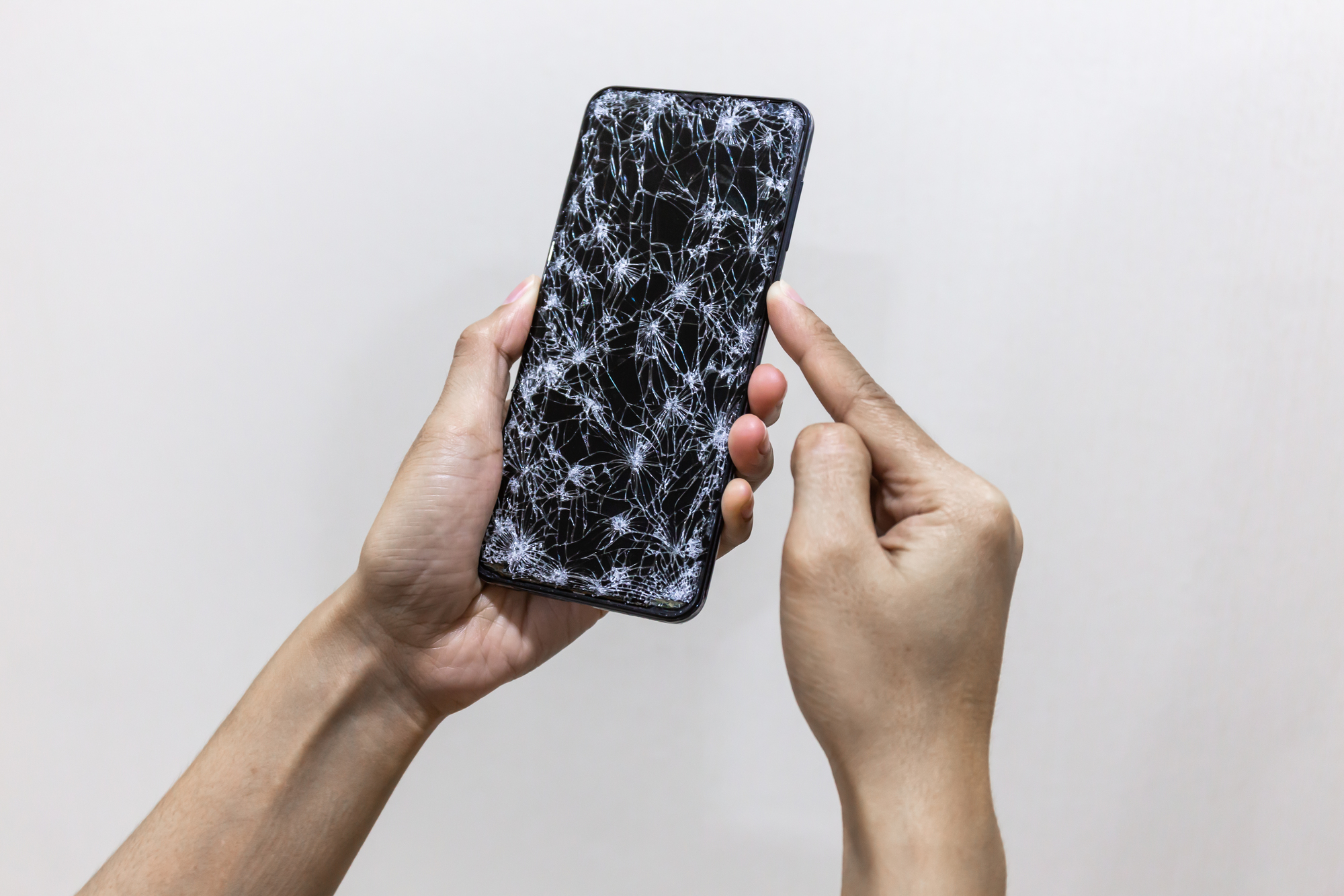 iphonemenu1