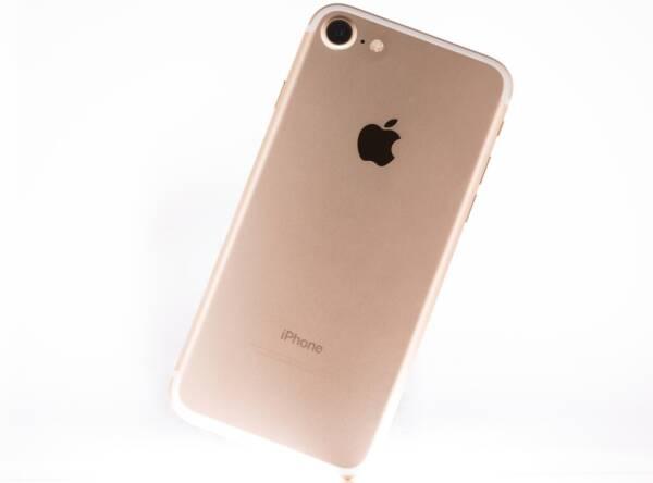 【七尾店】iPhone修理の流れについて