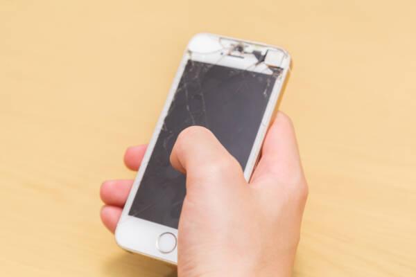 【七尾店】iPhone修理料金が一部お安くなりました!