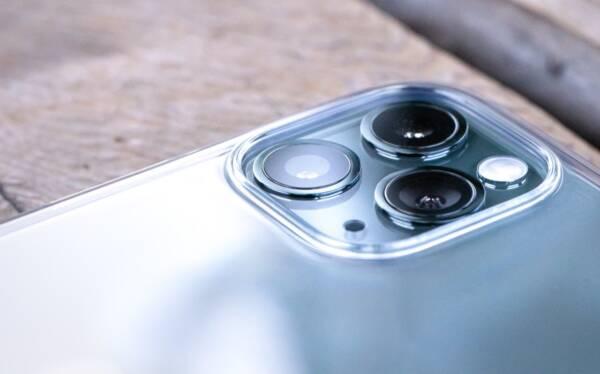 【七尾店】バッテリー交換新機種追加&営業時間変更のお知らせ
