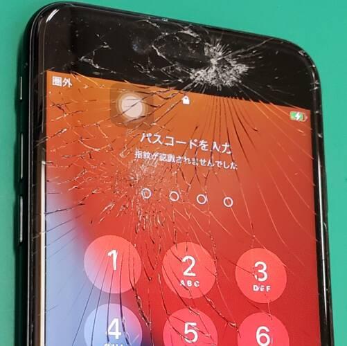 iPhone13が発表される?