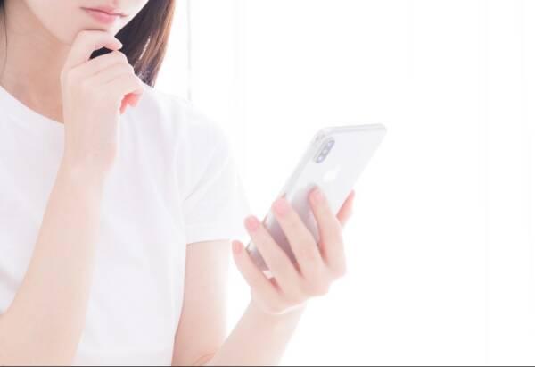 【iOS15】アップデート前にはバックアップを!
