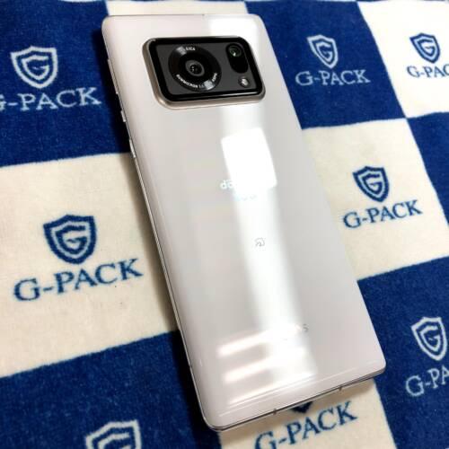 【抗菌G-PACK】Androidへもおススメです。 岡山市マルナカ高屋店