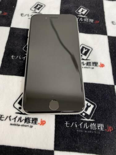 iphone13が発表されましたね